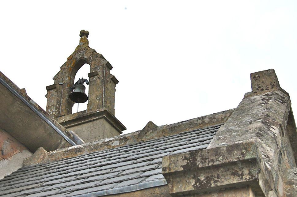 Tassochs Chapel